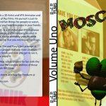 dvd_insert_moscas