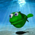 green fish-02-crop-u9361