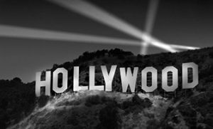hollywood sign-01