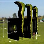 inflatable monster product render-02