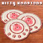 kitty-koasters-01