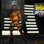 max_steel