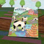 patches_book-crop-u9622