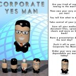usb-corporate-flunky