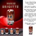 usb-nurse-brigitte