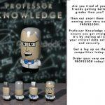 usb-prof-knowledge