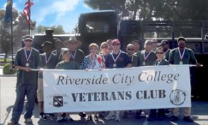 veterans-club-01