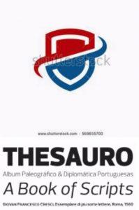 Color Scheme and Logo 2