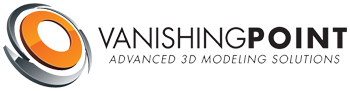 VanishingPoint 3D models for Poser and Daz 3D